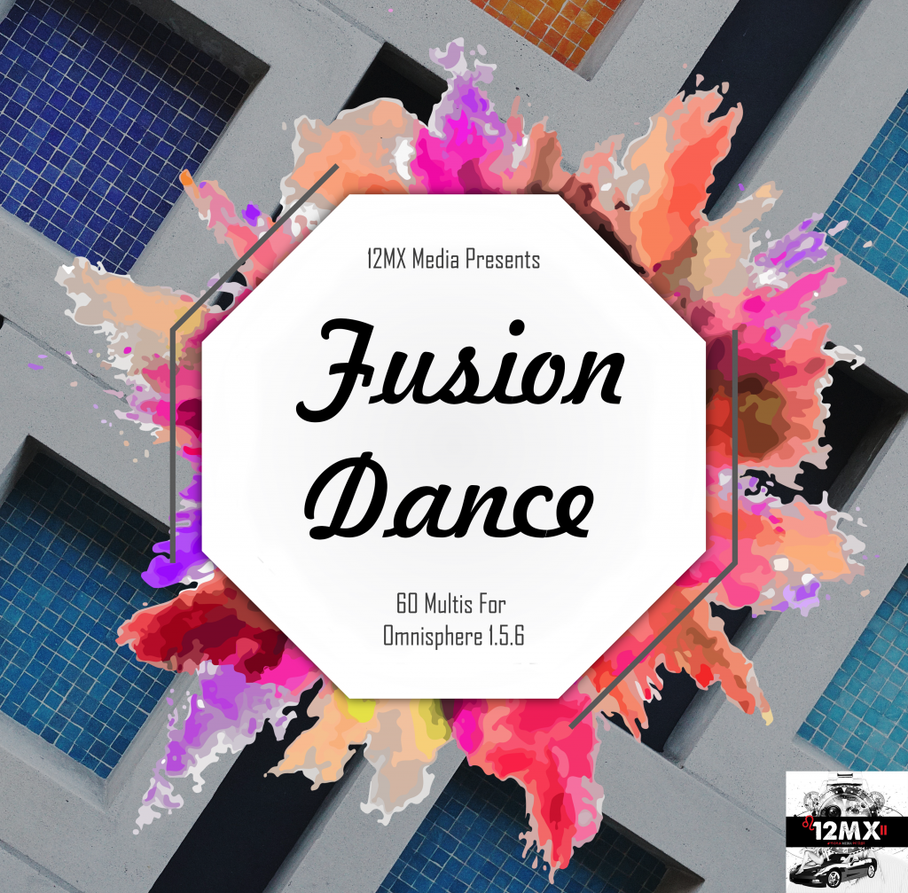 Fusion-Dance-Cover-Art-1024x1007.png